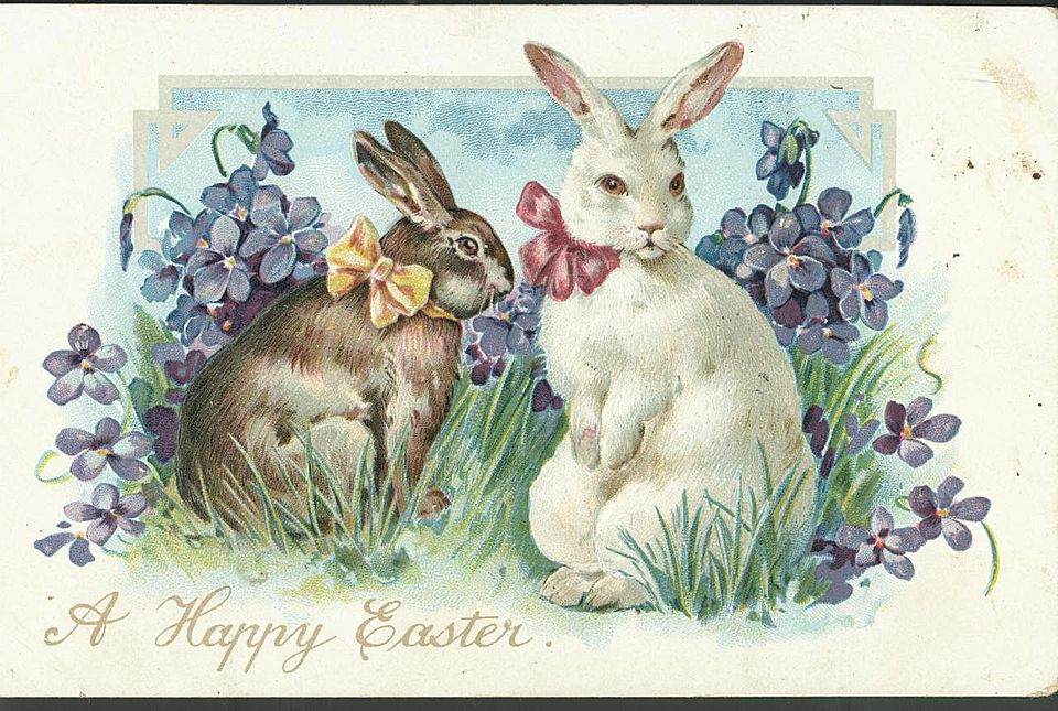 easter sentiments for handmade cards easter sentiments and sayings for cards 3702