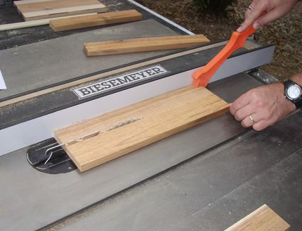 Will a stacked dado blade fit on your table saw 9 resources for getting the most out of your table saw greentooth Gallery