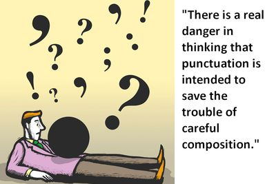 how to quotation marks or italics play title