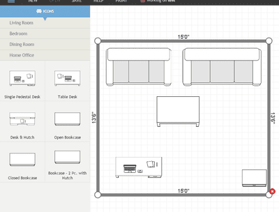 Why You Should Try This Easy Online Room Design Planner