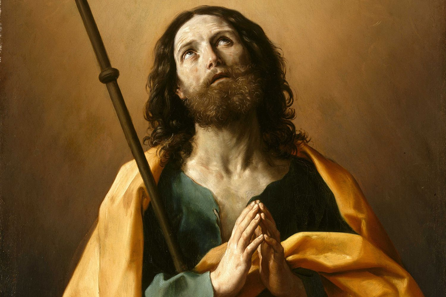 get to know the 12 disciples of jesus christ