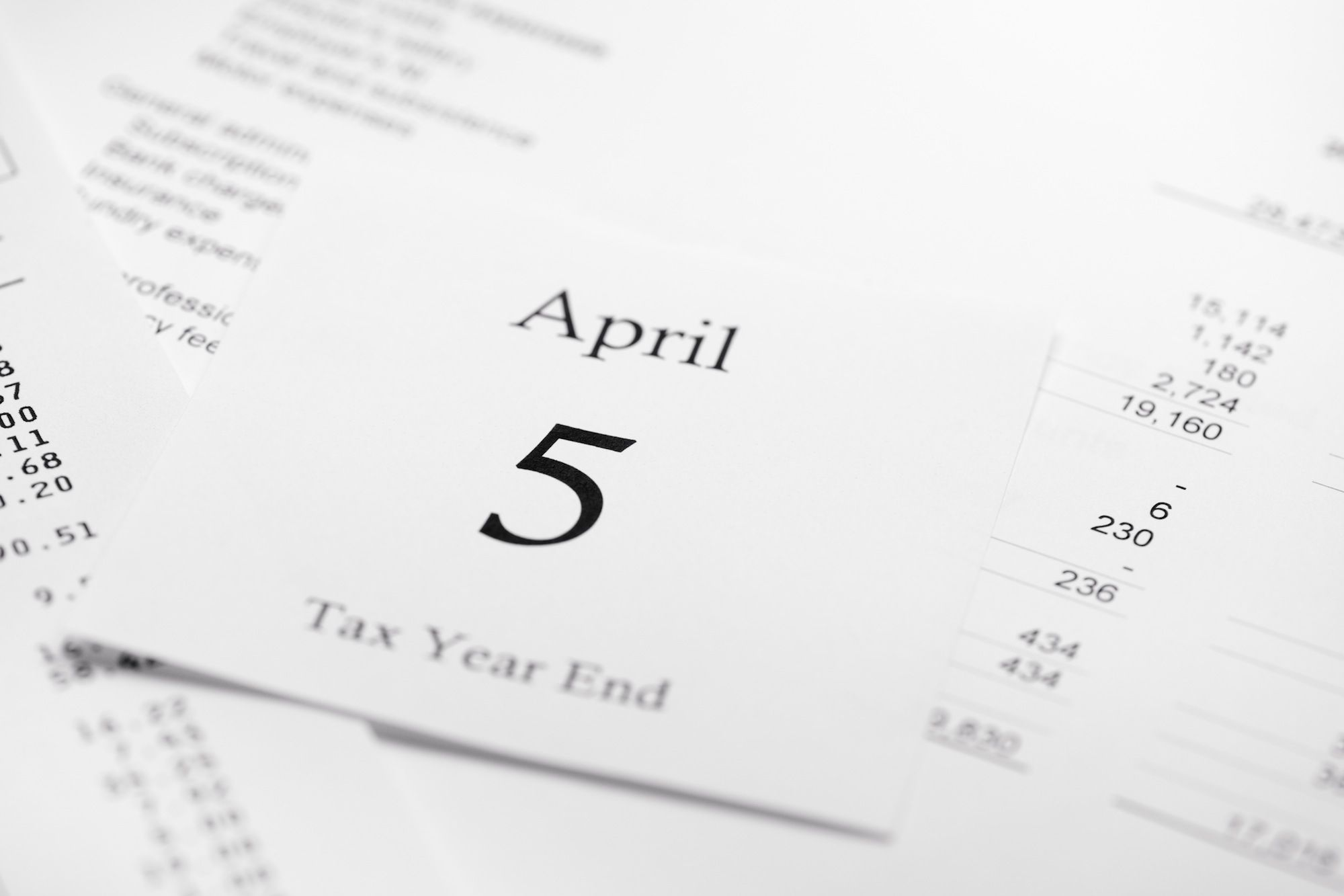 worksheet Itsdeductible Worksheet how to use turbotax itsdeductible track donations april 5th tax accounting year end