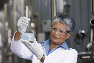 How is job market for chemical engineers in Germany? - Quora