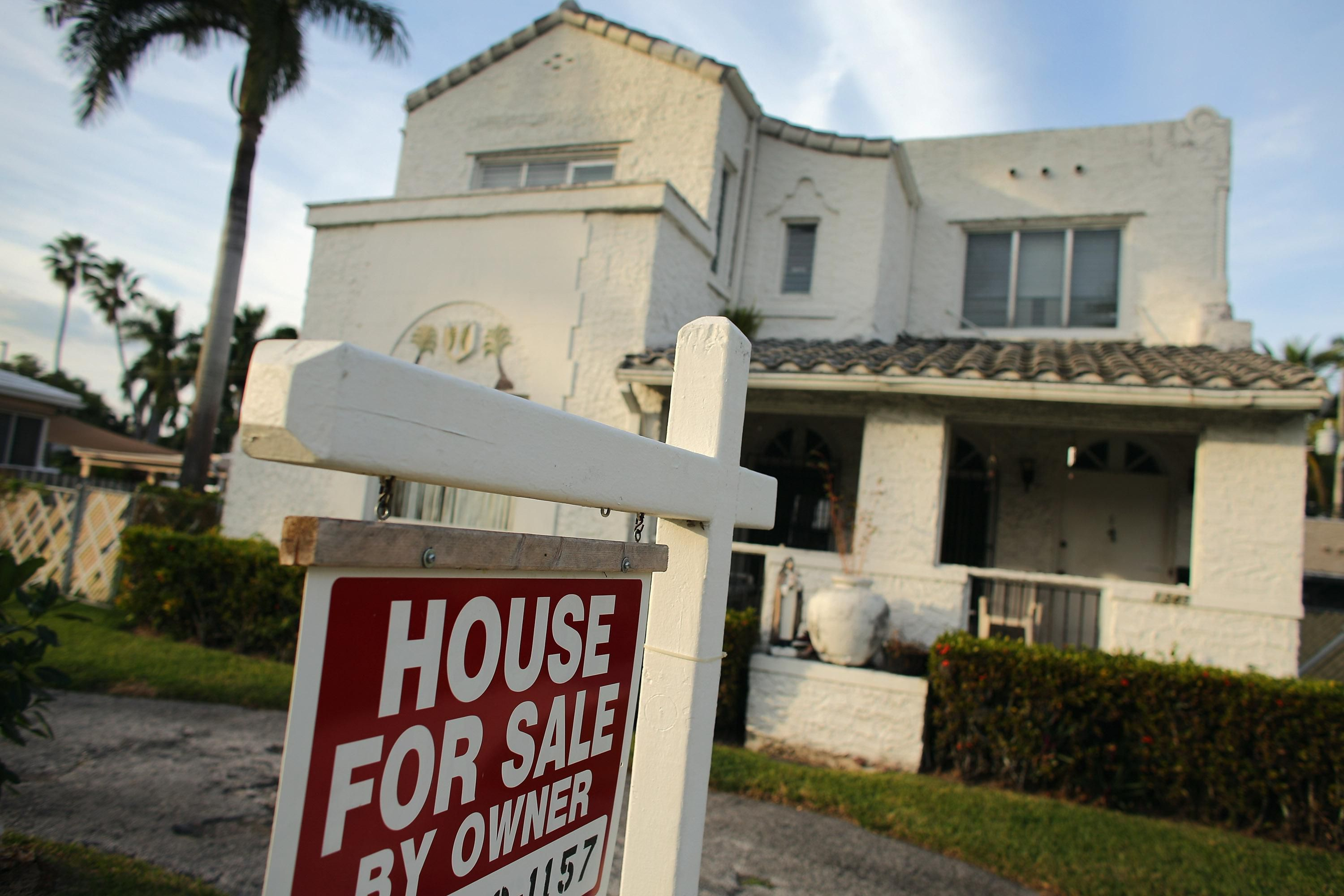 What Does an Approved Short Sale Mean