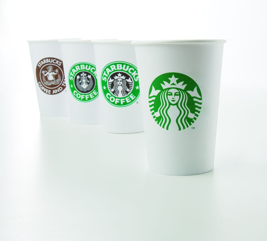 brand equity of starbucks Despite the rise of the artisanal coffee movement, starbucks remains on top of its game intense brand loyalty may be helping to stave off competitors, a.