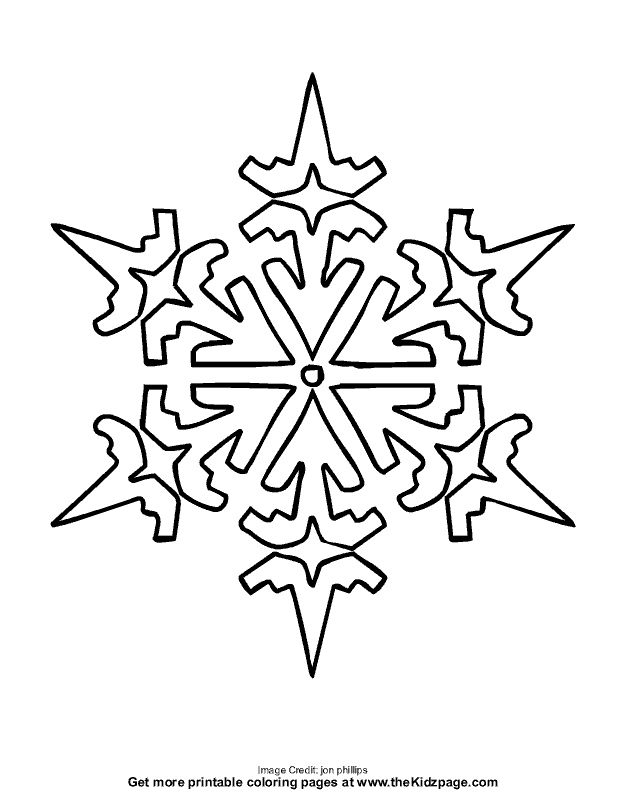 1453 free printable christmas coloring pages for kids - Christmas Print Coloring Pages