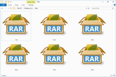 how do you unlock a pdf file