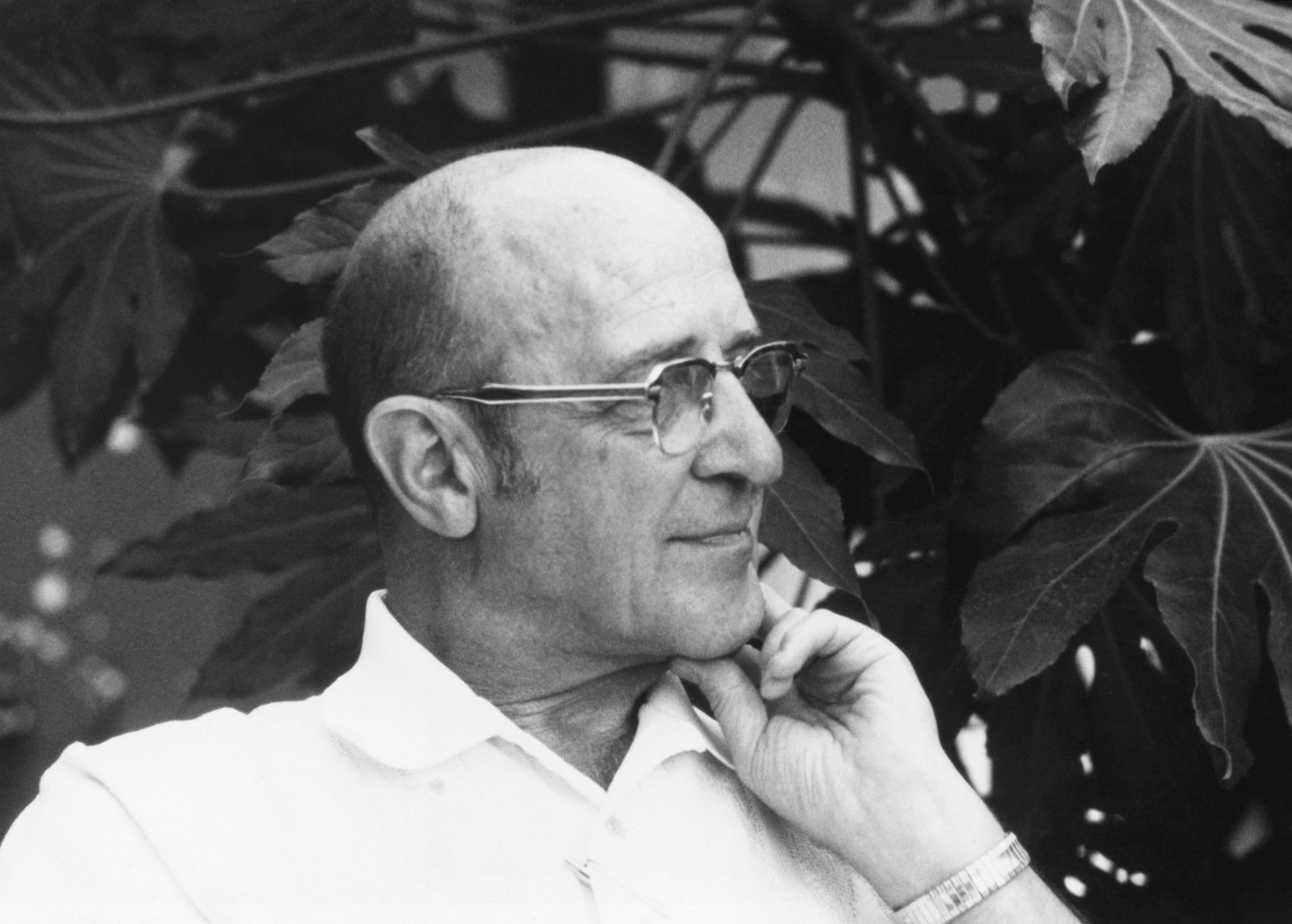 Carl Rogers Quotes Psychology And Life Quotes