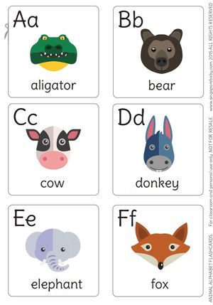 Free Printable Alphabet Flash Cards 1356957 on Free Printable Alphabet Flash Cards 1356957