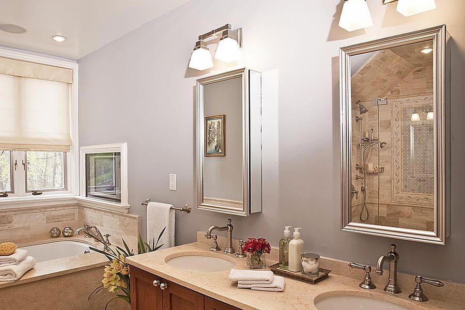 bathroom lighting ideas photos. bathroom lighting ideas photos