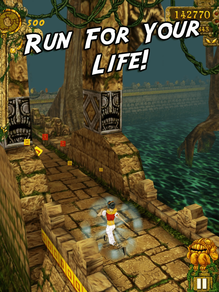temple-run.png