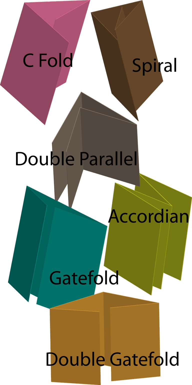 BrochureFolds2.png