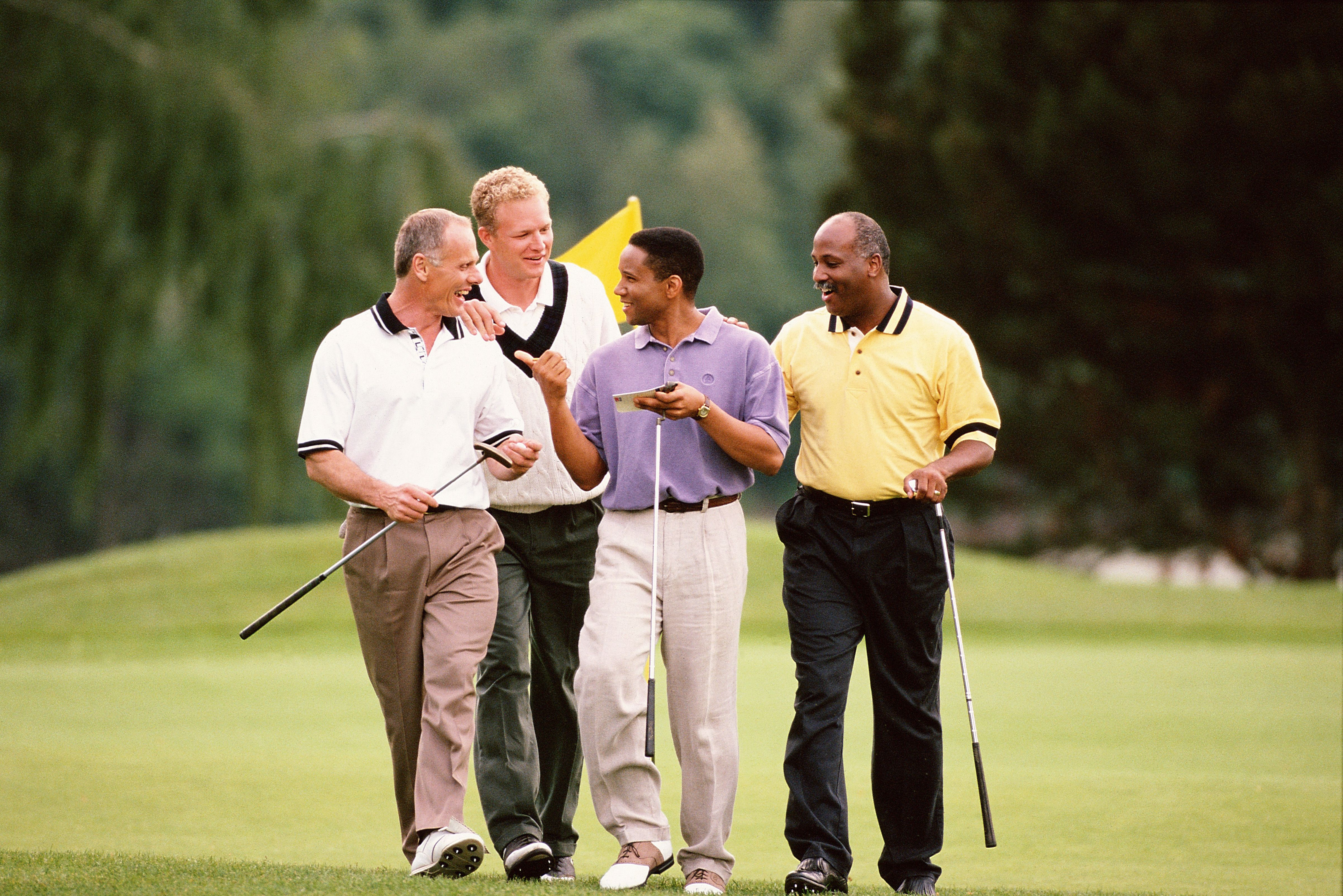 find golf demo days near you event locator
