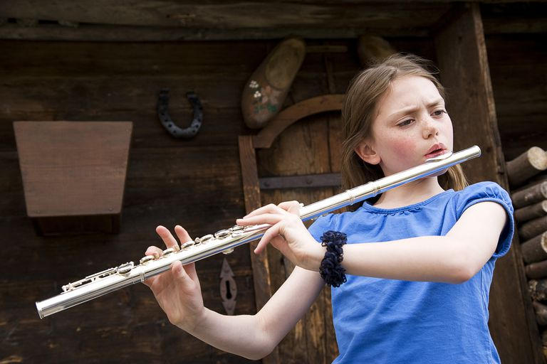 woodwind instrument the top 10 musical instruments for beginners