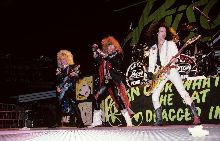 poison-concertphoto.jpg