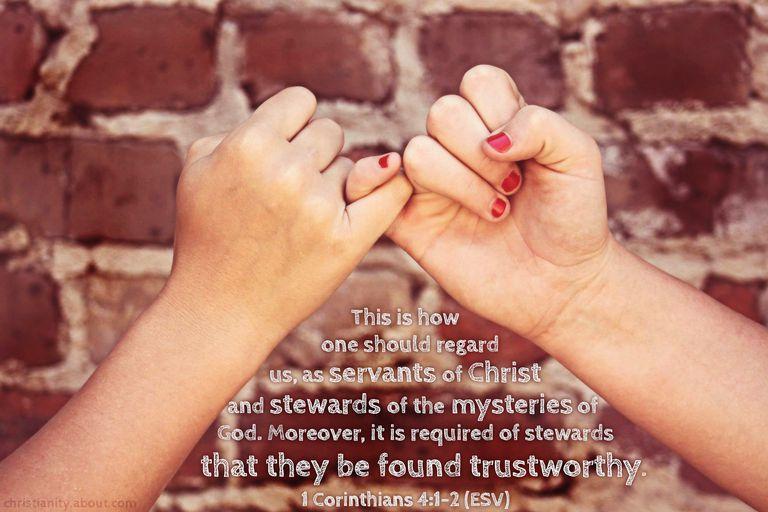 364-pixabay-pinky-swear-Trustworthy-329329.jpg