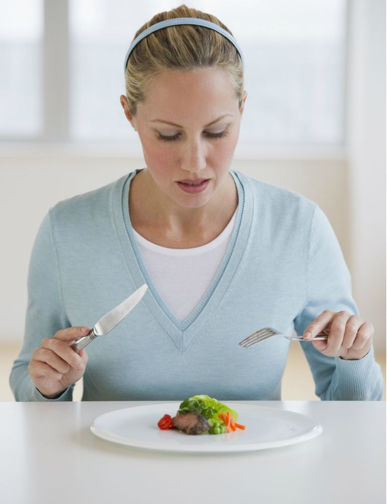 Food To Eat During Chemotherapy Treatment