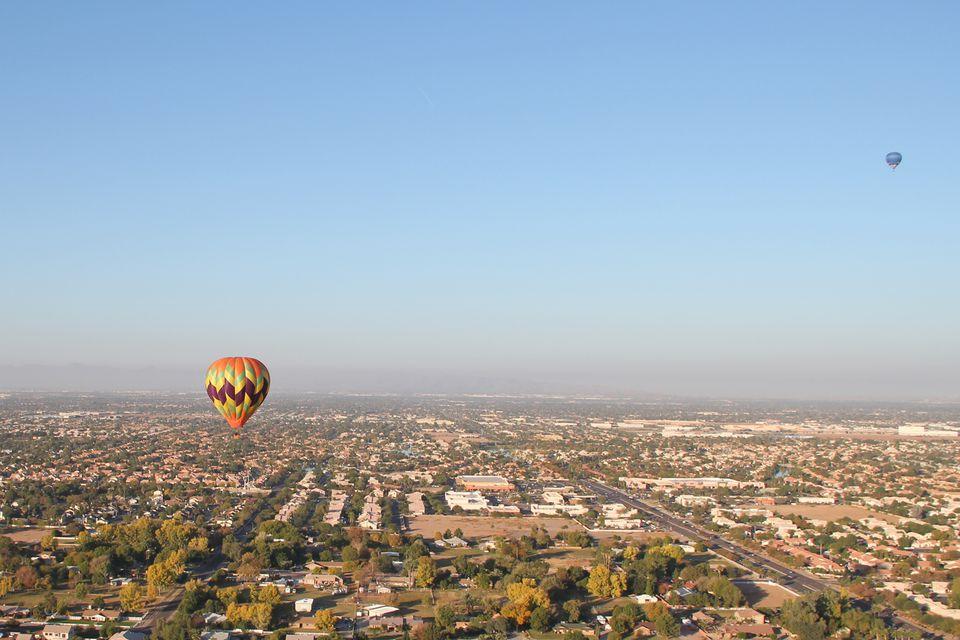 azballoon-2012-25_1500.jpg