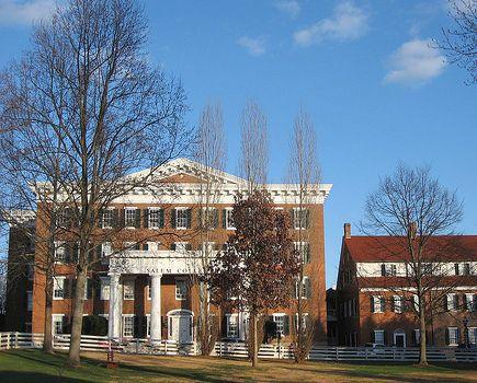 Admissions | Salem Academy