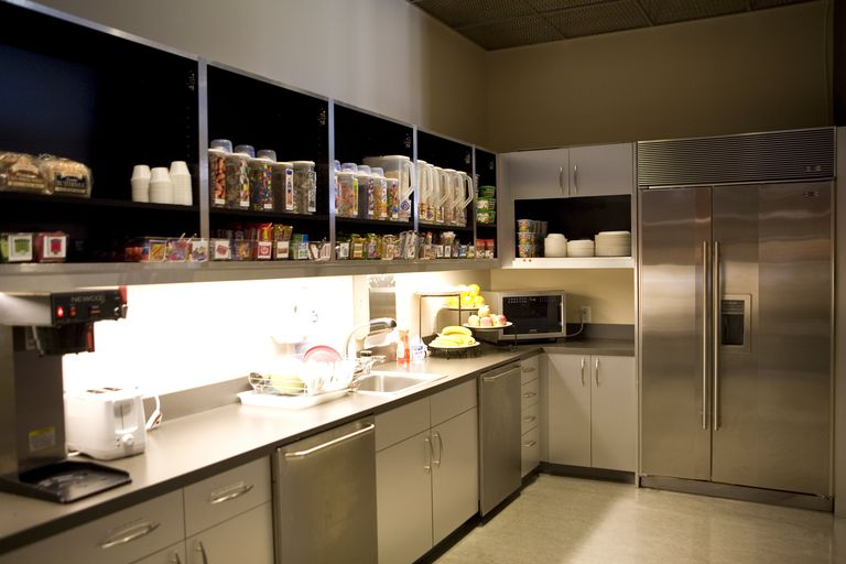 California Building Code For Kitchen Cabinets B