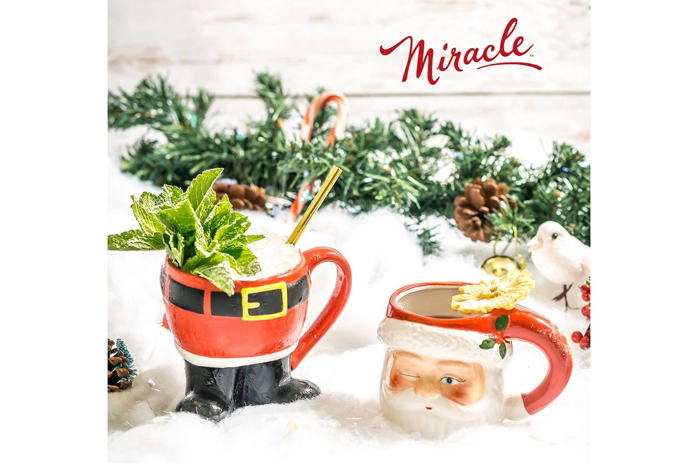 Montreal Christmas Events 2017 Holiday Activities