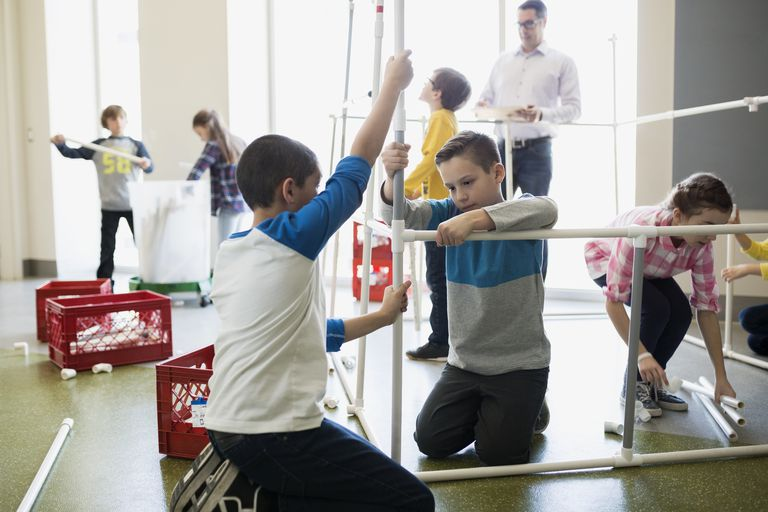 progressive-learning-harkness-method