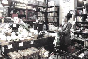 TeaBusiness.JPG