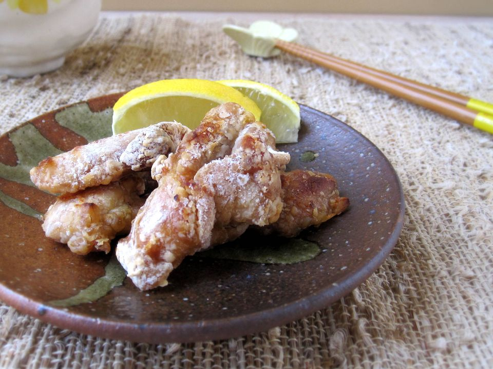 Baked_Chicken_Karaage.JPG