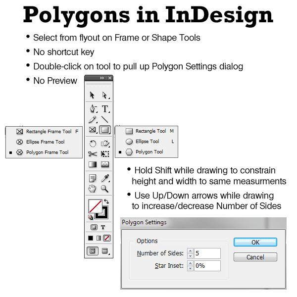 DrawingPolygonsInDesign.png