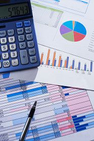 C-Users-New-Age-Enterprises-Pictures-About-Photos-spreadsheet1.jpg