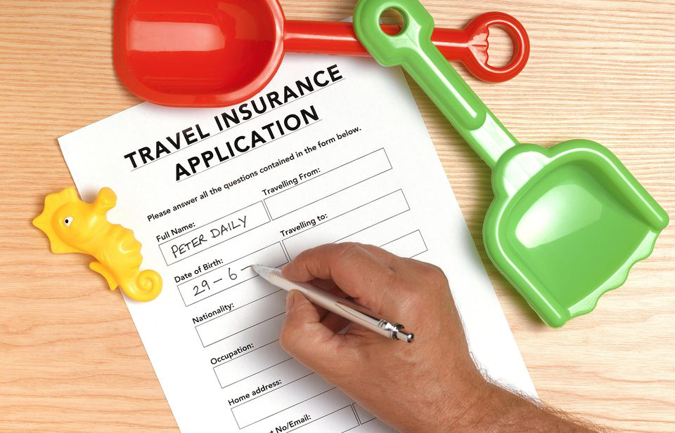 How is the travel insurance industry changing in 2016? By understanding changing regulations, travelers can make better decision about their next adventures.