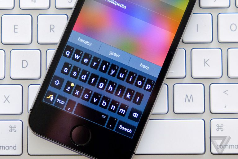T9 Predictive Text Made Texting On Cellphones Easy