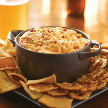 buffalo chicken dip, recipe, appetizer, superbowl, cheese, receipt