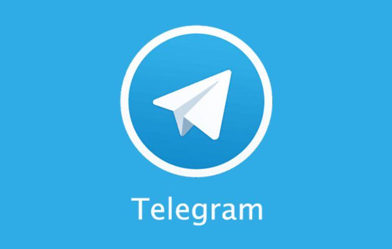 Превью Облако на телеграмм - кто юзал?