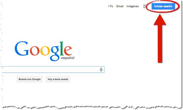 Cuenta-Google_101.jpg