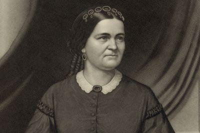 judith walzer leavitts typhoid mary essay Free essay: judith walzer leavitt's typhoid mary details the life of mary mallon, one of the first known carriers of the typhoid disease leavitt constructs.