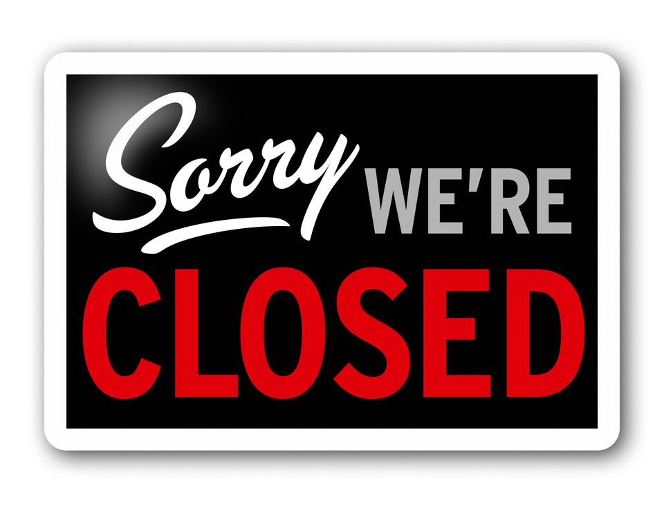 Revel Casino Atlantic City is closed