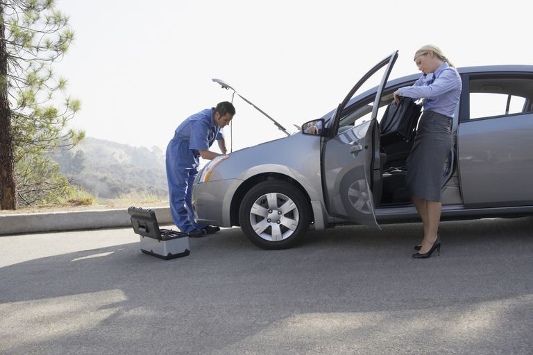 car-repairs.jpg