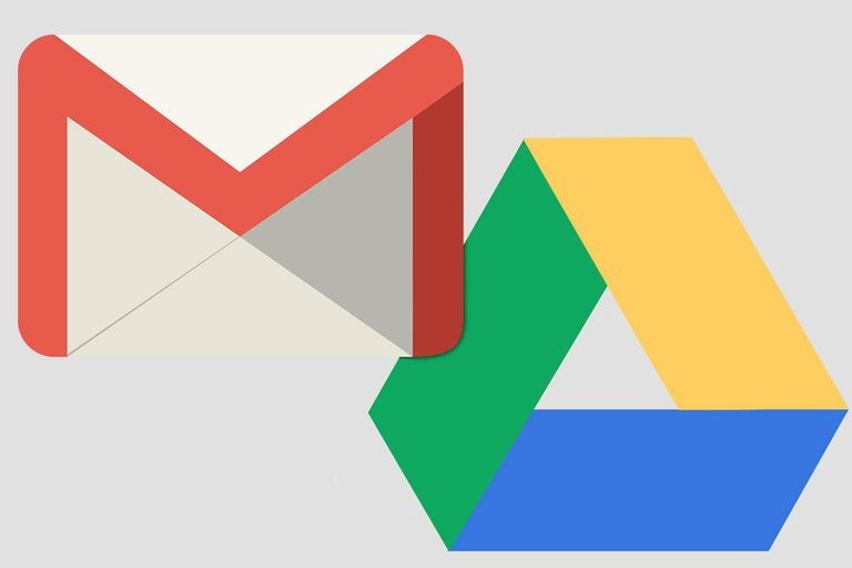 Send Files (Up to 10 GB) With Gmail Using Google Drive