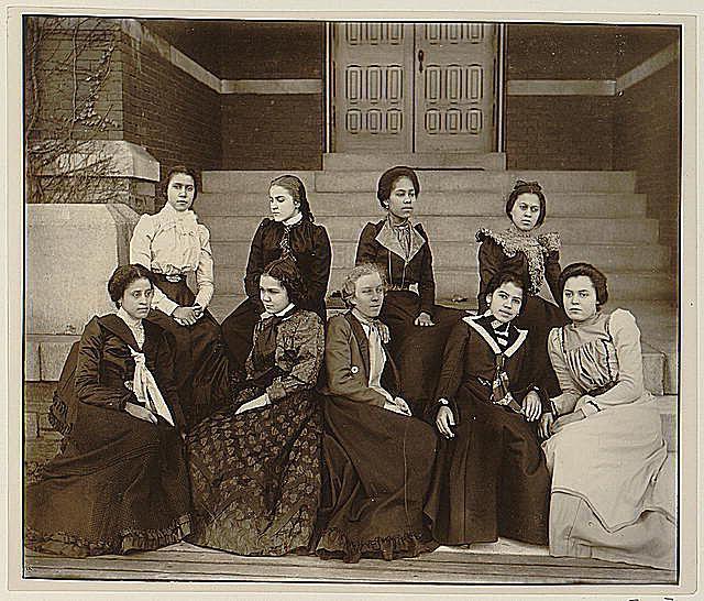 womenatlantauniversity.jpg