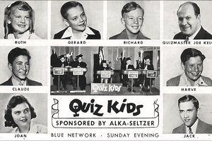 Quiz_kids_1940s_card.JPG