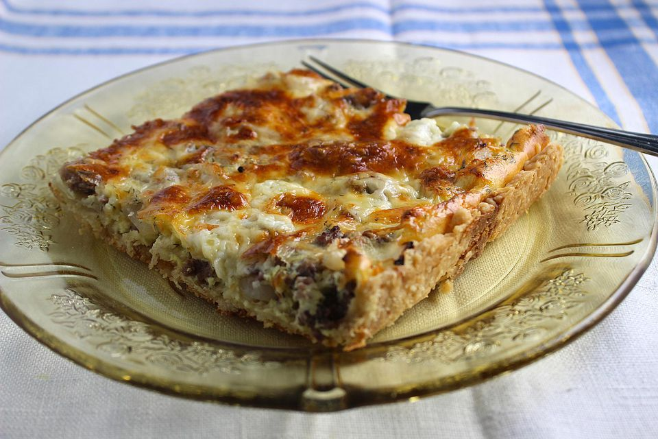 Easy comfort foods recipe are quick and simple quick and easy comfort food recipes forumfinder Images
