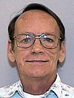 dramaalert runescape sex offender returnship in Santa Rosa