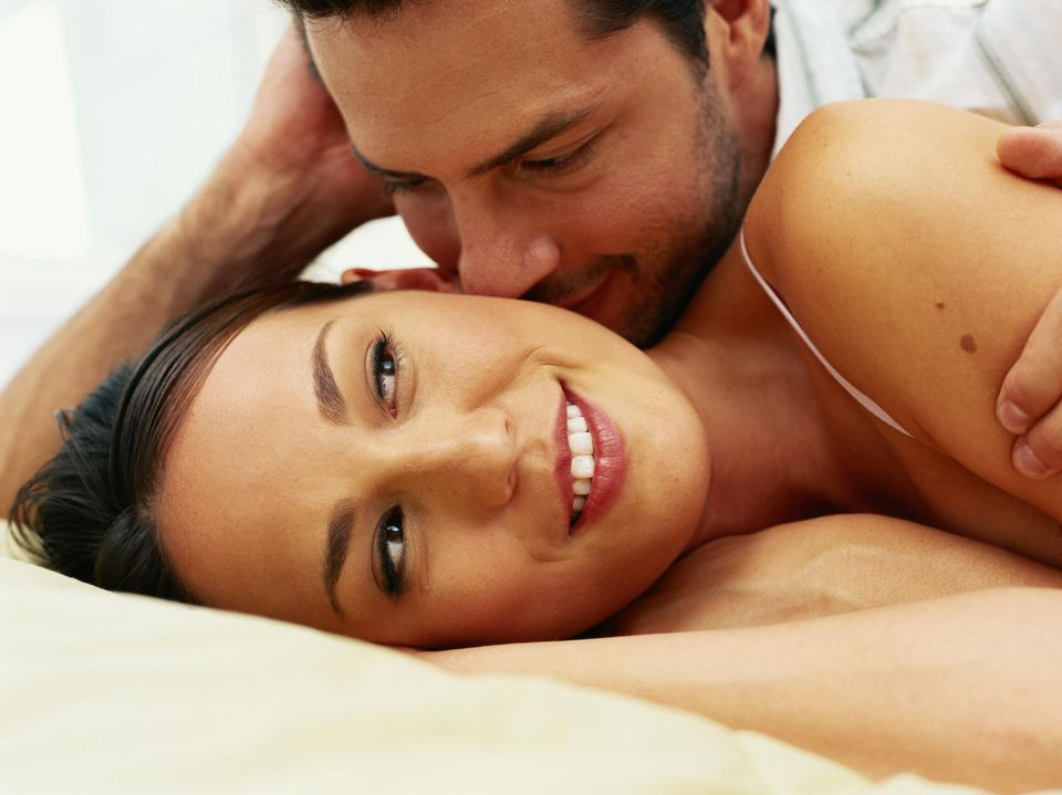 Wedding Night Sex Tips For Virgins