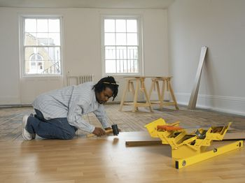 Are These The Best Laminate Flooring Brands