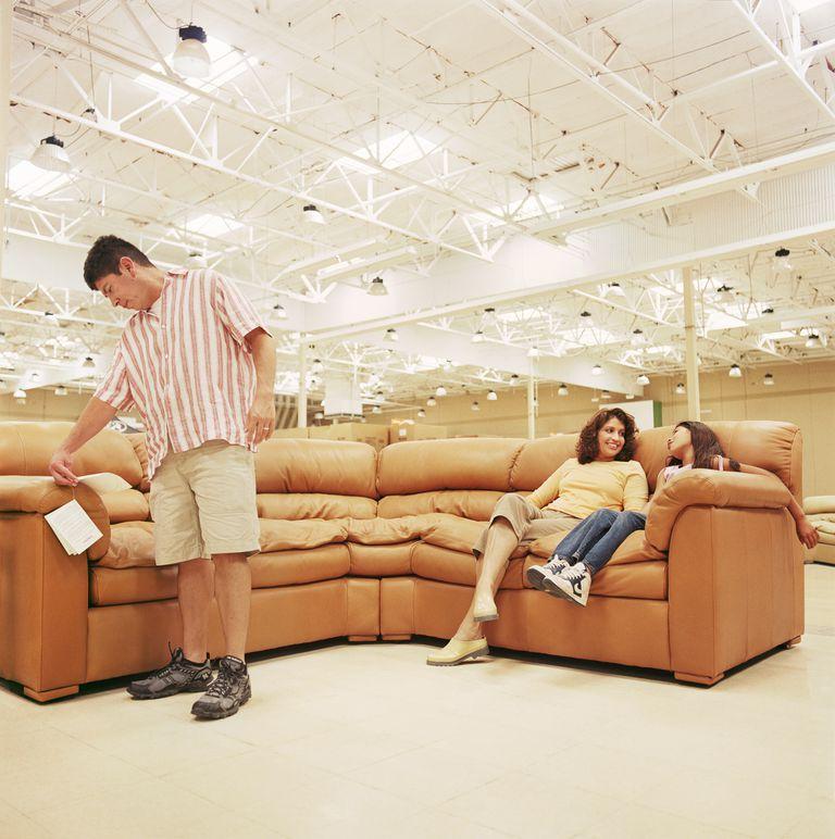 Donde y como encontrar muebles baratos for Donde conseguir muebles baratos