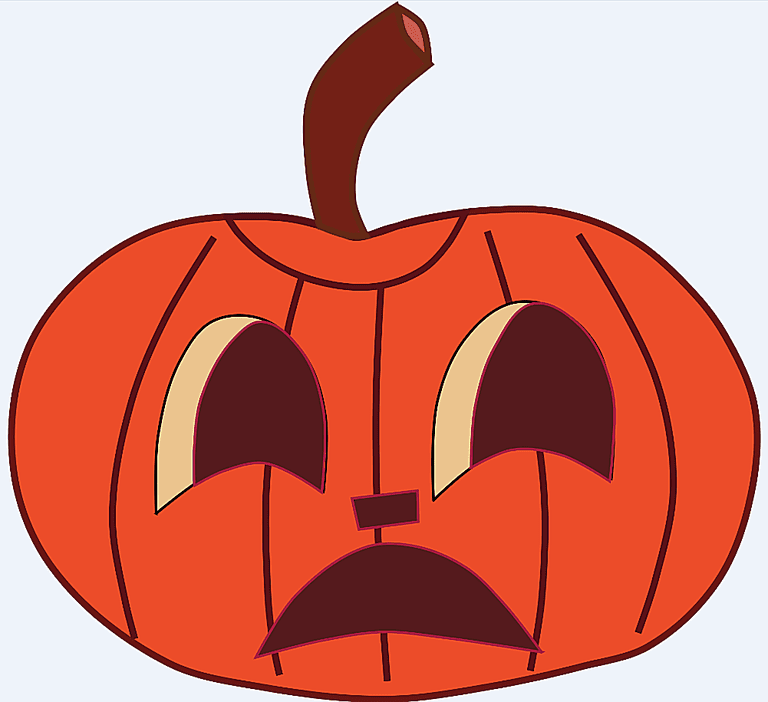 2,377 Free Pumpkin Clip Art and Images