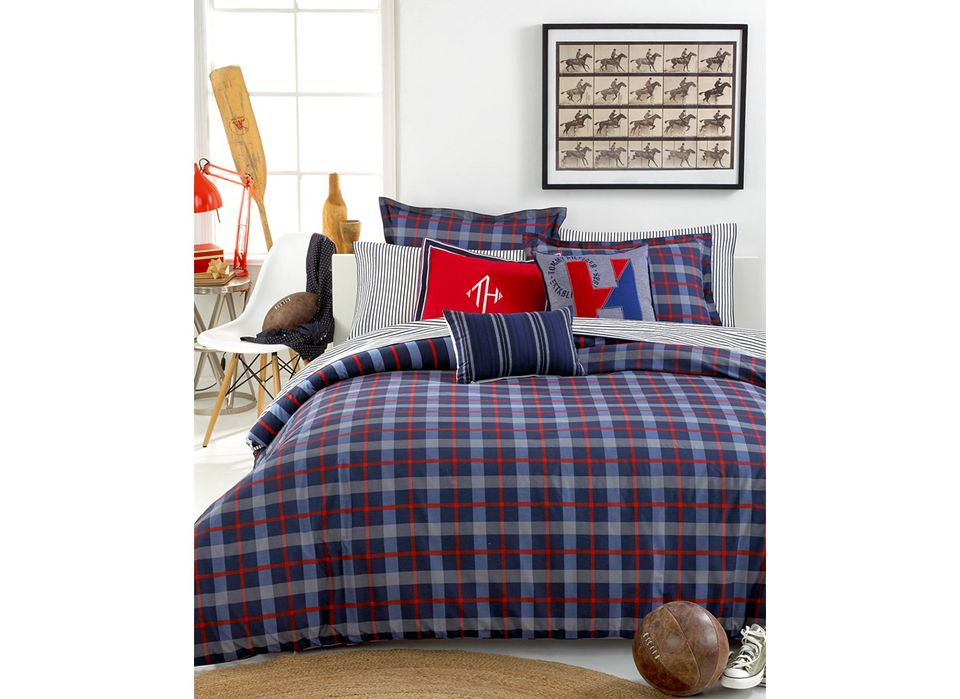 the 10 best places to buy bedding. Black Bedroom Furniture Sets. Home Design Ideas