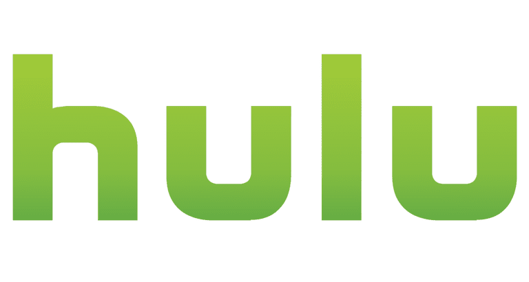 Picture of the Hulu logo