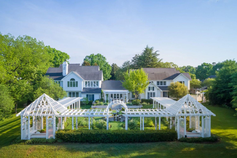 top 10 north carolina resorts and hotels